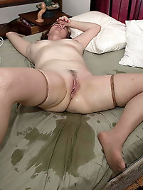 Amateur Mature Sexy Wives 65